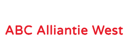 ABC Alliantie West logo