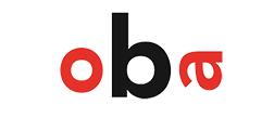 OBA logo